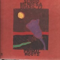 Sérgio Mendes & Brasil '77 - Primal Roots