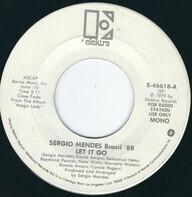 Sérgio Mendes - Let It Go