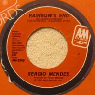 Sérgio Mendes - Rainbow's End / Carnival