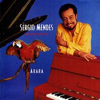 Sérgio Mendes - Arara