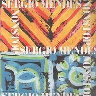 Sérgio Mendes - Nonstop (Remixed Version)