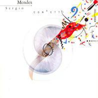 Sergio Mendes - Confetti