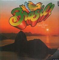 Sergio Mendes, Tom Jobim,.. - Brasil! - 24 Original Brazilian Songs