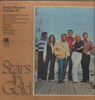 Sergio Mendes & Brasil '66 - Stars In Gold