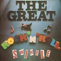 Sex Pistols - The Great Rock 'n' Roll Swindle