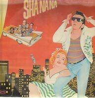 Sha Na Na, Sha-Na-Na - From the Streets of New York