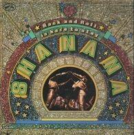 Sha Na Na - Rock And Roll Is Here To Stay