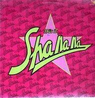 Sha Na Na - This Is Sha Na Na