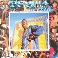 Shabba Ranks - Rappin' With The Ladies