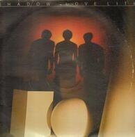Shadow - Love Lite