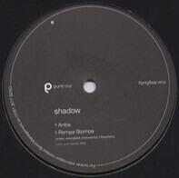 Shadow - Ariba