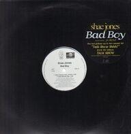 Shae Jones - Bad Boy