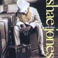 Shae Jones - Talk Show