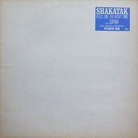 Shakatak - Feels Like The Right Time
