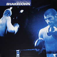 Shakedown - Get Down (Remix)