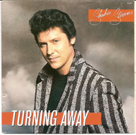 Shakin' Stevens - Turning Away
