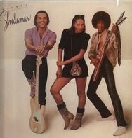 Shalamar - Friends