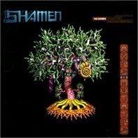 Shamen - Axis Mutatis