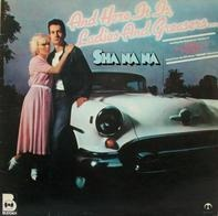 Sha Na Na - And Here It Is, Ladies And Greasers...