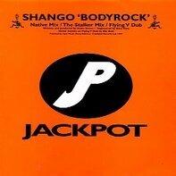 Shango - Bodyrock