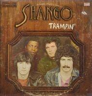 Shango - Trampin'