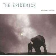 Shankar - Epidemics
