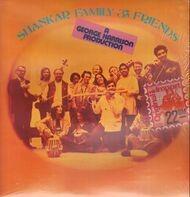 Shankar Family & Friends - Shankar Family & Friends