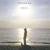 Shankar - M.r.c.s.
