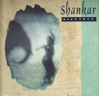 Shankar - Soul Searcher