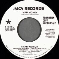 Shari Ulrich - Mad Money