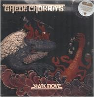 Shark Move - Chede Chokra's -Coloured-