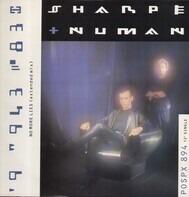 Sharpe & Numan - No More Lies (Extended Mix)