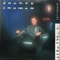 Sharpe & Numan - No More Lies