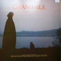 Shaun Davey - Granuaile