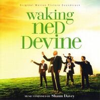 Shaun Davey - Waking Ned Devine: Original Motion Picture Soundtrack