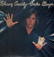 Shaun Cassidy - Under Wraps