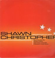 Shawn Christopher - Another Sleepless Night