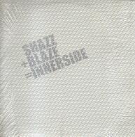 Shazz - Innerside
