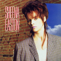 Sheena Easton - Do It For Love