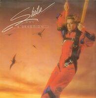 Sheila & B. Devotion - King Of The World