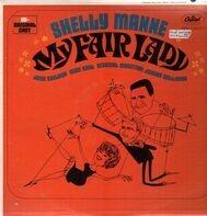 Shelly Manne - My Fair Lady
