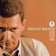Shelly Manne - 2-3-4  + 1