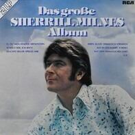 Sherrill Milnes - Das Große Sherill Milnes Album