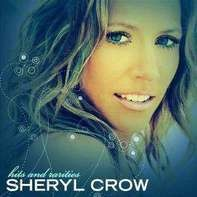 Sheryl Crow - Hits And Rarities