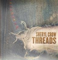 Sheryl Crow - Threads (2lp)