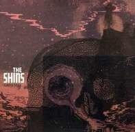 SHINS - SIMPLE SONG