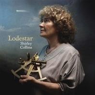 Shirley Collins - Lodestar (lp+mp3)