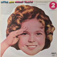 Shirley Temple - Little Miss Shirley Temple