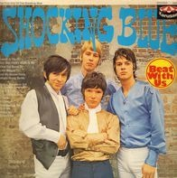 Shocking Blue - Beat with Us