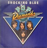 Shocking Blue - Pop Diamonds